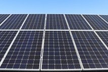 Norweigan power producer Scatec ventures into Indian market