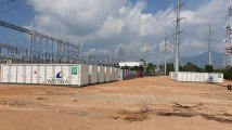 Wärtsilä launches its first energy storage projects in the Philippines