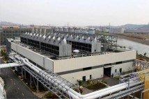 Zhenjiang Energy Deqing Data Center to pwer China Unicom's data center