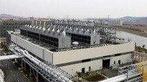 Zhenjiang Energy Deqing Data Center to power China Unicom's data center