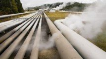 China's Sinopec to boost natural gas output by 60%