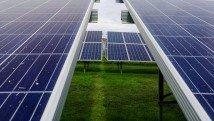 Energy consortium to build world's biggest renewable energy hub