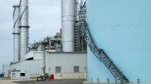 EU-ABC urges ASEAN to expedite energy transition