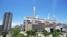 China provinces insist additional 100-GW coal power