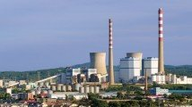 Equis secures $282m for Japan's new biomass power plant