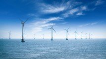 Japan's Kansai and RWE signs offshore wind pact
