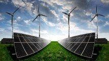 ACME signs 3.5-GW green hydrogen plant deal in Oman