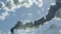 China's ETS could affect its short-term economic growth: Wood Mackenzie
