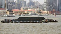 China to halt building new coal power plants abroad