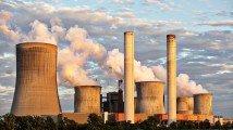 Vietnam's return to coal puts renewable energy transition at risk