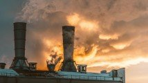 Where does biomass energy stand in Asia's power mix?
