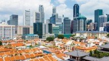 Singapore sets sustainable energy as main focus for LTMS power project