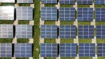 Amazon, Mitsubishi inks 22MW power purchase deal