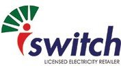 Power retailer iSwitch shuts down Singapore operations