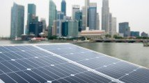 How can Thailand develop its green economy?