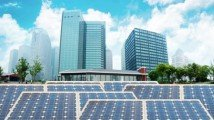 India's rooftop solar segment hinges on scaled up financing