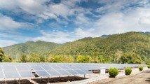 Vietnam emissions to rise despite clean energy push