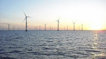 Vietnamese consortium wins supplier agreement for two wind offshore substations in Taiwan