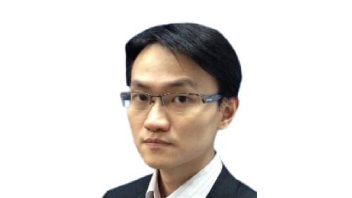Wen Bin Lim joins Asian Power Awards 2021 judges' line-up