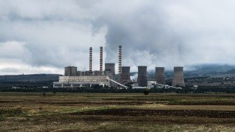 Support for nuclear rises amidst clean energy goals, power demands