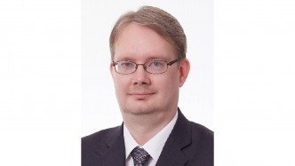 Asian Power welcomes Petteri Harkki as one of its judges for the Asian Power Awards 2021