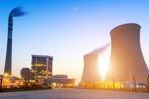 Asia's coal reliance to remain despite clean energy transition