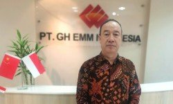 PT GH EMM INDONESIA strengthens its foothold to drive sustainable growth