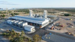 AGL BIPS leads the renewable energy transition in Australia